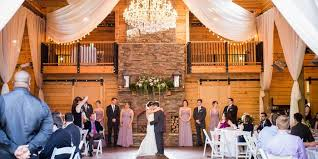 house and barn the wheeler house and barn weddings get prices for wedding venues