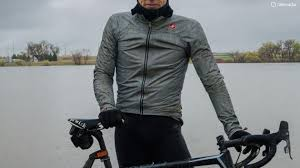 bicycle jackets for ladies castelli tempesta race jacket review bikeradar