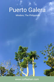 best 25 mindoro ideas on pinterest philippines cities
