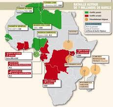 bartender resume template australia mapa politico de ecuador dibujo 37 best mapas de áfrica images on pinterest travel africans and