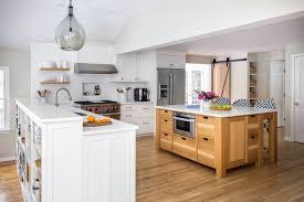 kitchen cabinets open floor plan the challenges and opportunities of open concept floor