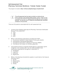 pharmacy student cover letter writing a teacher resume and cover cover letter print cover letter