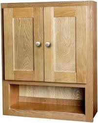 reclaimed wood bathroom wall cabinet best choice of savings on shaker oak bathroom wall cabinet wood