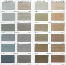 sherwin williams stain colors applying deck stain or paint is