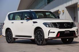 nissan range rover the next generation range rover autopress