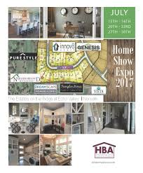 100 home design expo 2017 homes interior design d礬cor diy