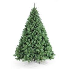 10ft christmas tree new christmas tree 10ft christmas trees topline ie