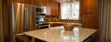 west island kitchen kitchen and bathroom renovation in montreal and west island scd