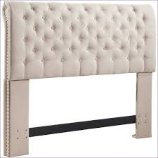 Cheap King Size Upholstered Headboards by Bedroom Pink Tufted Headboard Queen Size Bed Headboard Black