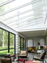 Outdoor Patio Ceiling Ideas by 5 Unique Ideas For Amazing Ceiling Designs