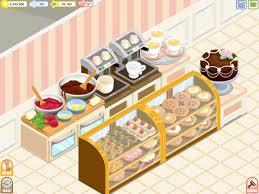 home design story apk download 100 home design story apk free download home design 3d mod