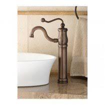 single hole sink faucets single post faucet vintage tub u0026 bath
