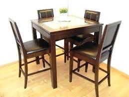 table de cuisine 4 chaises pas cher table chaises de cuisine pas cher bar table cuisine table chaise