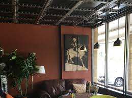 Faux Tin Ceiling Tiles Drop In by Dct Gallery U2013 Page 40 U2013 Decorative Ceiling Tiles