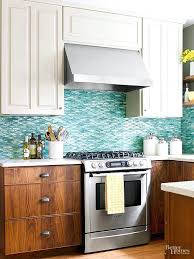 best material for outdoor kitchen cabinets small designs dark