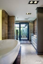 Modern Bathrooms South Africa - 25 best bathroom inspiration images on pinterest bathroom