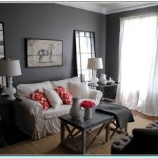 What Colors Go Well With Grey What Color Carpet Goes With Dark Grey Walls Torahenfamilia Com