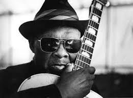 Evan Davis Blind Keeping The Blues Alive Blues Birthdays April 29 May 5
