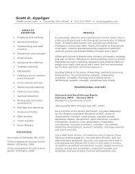 exle biography for ministers pastor resume template samuelbackman com
