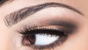 How To Pencil Eyebrows Eyebrow Waxing Shaping Tinting U0026 Eyebrow Makeup Scottsdale Az