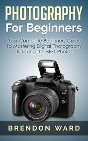 cheap professional photography cameras for beginners find