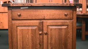 amish kitchen furniture barn furniture amish kitchen islands