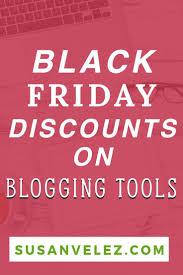 25 beautiful black friday deals online ideas on pinterest black