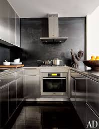stainless steel kitchen ideas stainless steel kitchens kitchen design