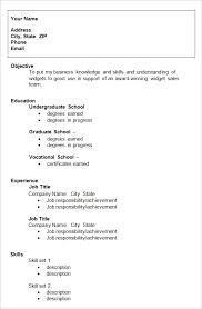 college student resume template free college resumes template 65 images 302 found 10 college