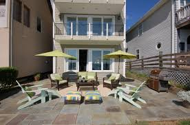 Beach Patio Vacation Rentals Near Dc Vacation Rentals Dc