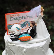 football wedding cake toppers wedding cake wedding cakes football wedding cake toppers new