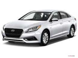 hyundai sonata hybrid mpg 2013 2016 hyundai sonata hybrid prices reviews and pictures u s