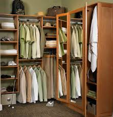 Closet Systems With Doors Closet Systems Ikea Mirrored Closet Doors For 3 Way Mirror Home