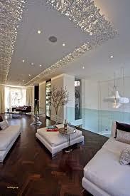 eclairage faux plafond cuisine porte interieur avec eclairage plafond cuisine nouveau le plafond