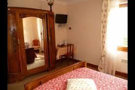 benodet chambre d hote chambres d hôtes à 2 kms de bénodet chambre finistère