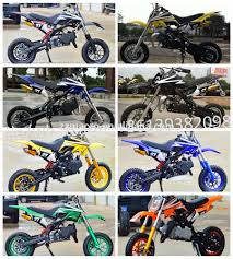 kids motocross bikes for sale cheap kids gas dirt bikes for sale cheap spare part mini motorcycle
