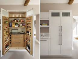Inside Kitchen Cabinet Storage Bin For Inside Kitchen Cupboard Great Ideas 5 Awesome Collection