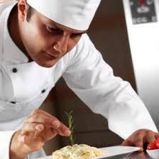 chef de cuisine hotel operations excellent recruitment