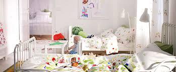 Children S Room Interior Images Scandinavian Bedroom Designs For Your Modern Interior