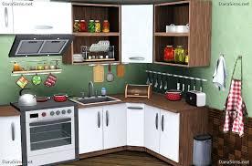 kitchen decor sets rustic kitchen decor sets cupcake kitchen decor