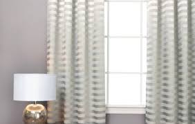 surprised curtain window treatments tags turquoise and orange
