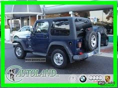 1999 jeep wrangler gas mileage upcoming jeep models search my jeep