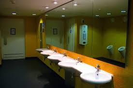 commercial bathrooms perth a u0026s tiling and reno solutions