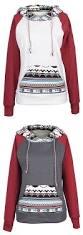 lovely sweatshirt 32 99 free shipping u0026 easy return refund if