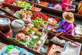 bangkok wholesale markets where to buy wholesale in bangkok