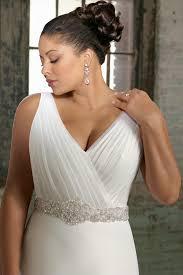 vintage plus size wedding dresses smooth chapel plus size bridal dress wedding dress weddings and
