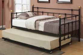 furniture daybed frame diy daybed frame daybed bed frame