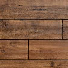 scraped laminate flooring you ll wayfair