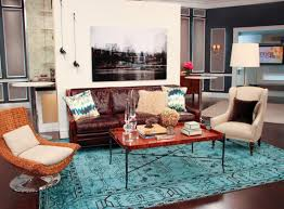 coffee tables beautiful inspiration 6 boho chic living room