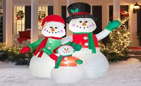 christmas lawn decorations best christmas outdoor lawn decorations a cozy home